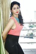 arpita-sexy-indian-escort-in-abu-dhabi-675237_original