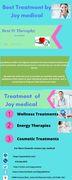 Best Treatment by Joy Medical