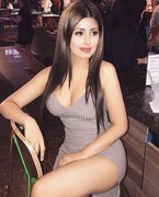 Book High Profile Exclusive Hyderabad Escorts Online available here 24/7