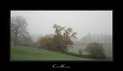 Ομίχλη IΙ