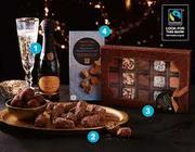 Fairtrade Christmas Sale