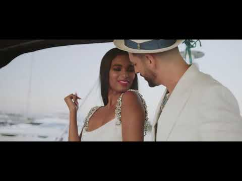 [Video] @OfficialJonB 'Priceless'
