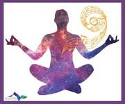 3rd Thursday Spiritual Forum: Resounding Your Spirit