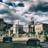 Felix (Guía turístico de Roma)