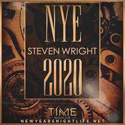 Time Nightclub OC NYE New Years Tickets