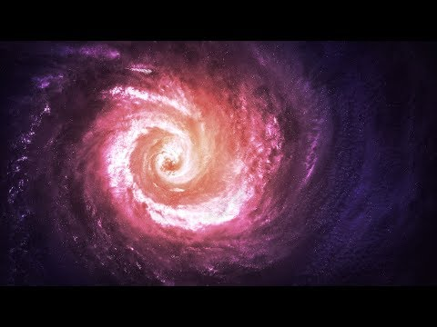 Higher Vibration 528Hz Music | Raise Your Frequency | Boost Positive Energy Meditation Music