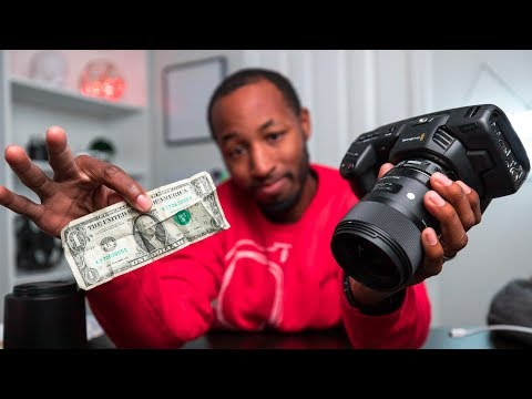 How to Charge Clients for Video Work | Tips for Freelance Videographers and Photographers