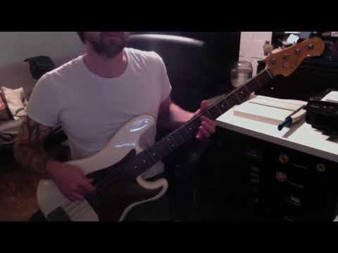 Cheap Bass vs Expensive Bass vs Homemade Bass