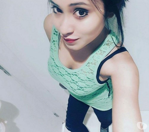 Vasanth Nagar Escorts Girls Service