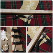 TinJo-Toothpick Frets shaped