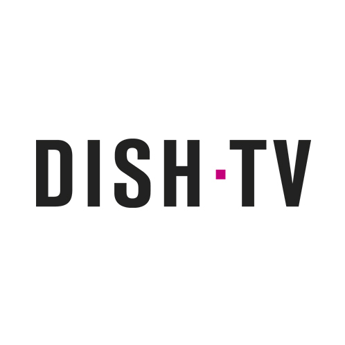Dish TV Support