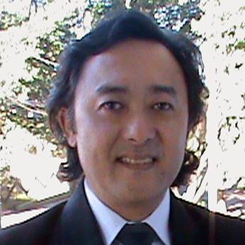 Kojji Narimatsu