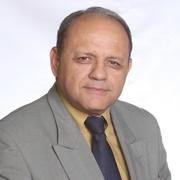 Sérgio Mello