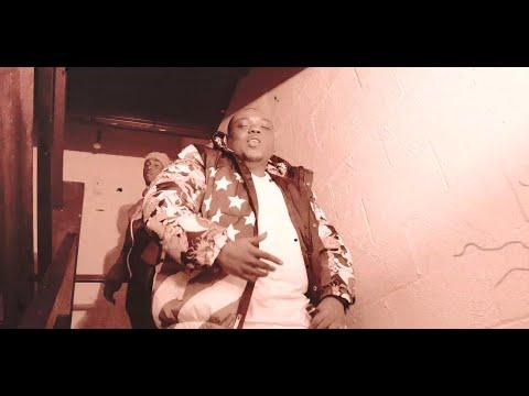 Mooch - Ditto Ft. Rigz & Tekk9 (New Official Music Video) (Prod. Giallo Point) (Dir. Phresh Vision)