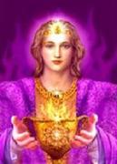 image006     Великий Божественный направитель