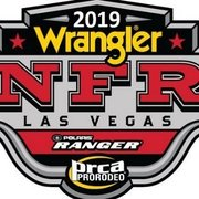 LIVE<<<National Finals Rodeo 2019