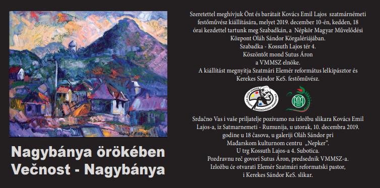 Meghivo.pdf
