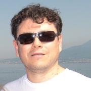 RAFAEL BRENNER MACHADO SILVEIRA