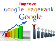 Page Rank checker tool