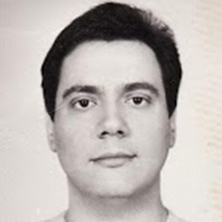 Luiz Navarro
