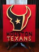 Houston Texans jpg