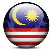 MALAYSIA ~ BAD CHINESE DAMS BUILT !!!!!!