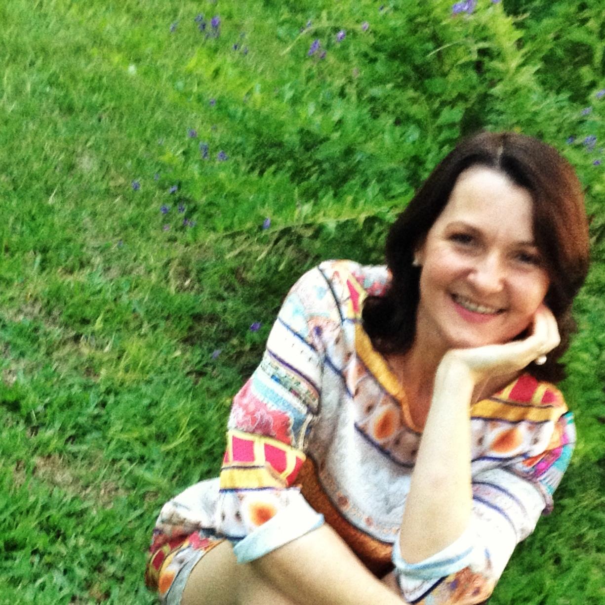 Eliane Martini