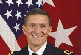 Flynn, Gore Testify In Military Court On 9/11! Heneghan