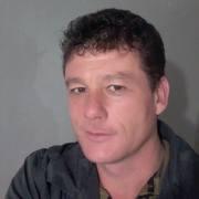 Siegfried Kussner Junior