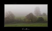 Ομίχλη ΙΙΙ