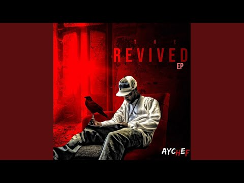 """Aychef - """"Revived EP"""""""