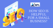 How SEO is Helpful For a Small Business?