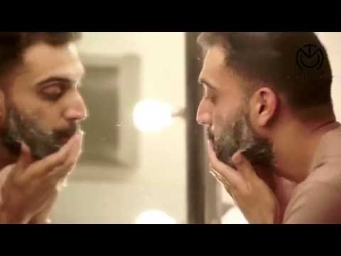 How to Use Beard Wash and Oil Perfectly