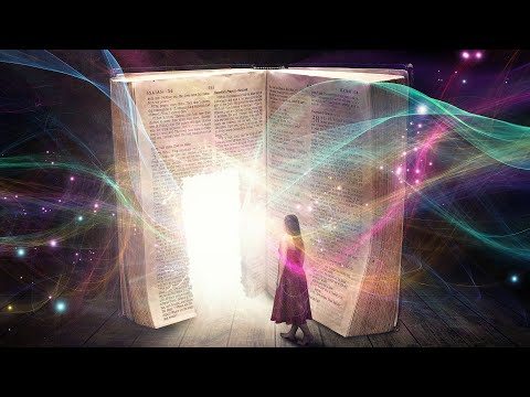 Higher Light Decree: Realignment with Sovereignty.