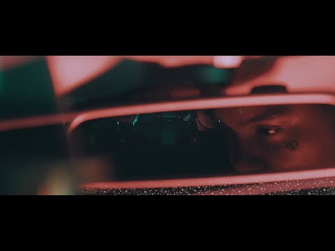 """Young M.A """"Car Confessions"""" (Official Music Video)"""