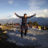 Nepal everest guide(santosh)