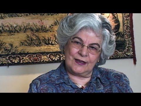 VIDA ALÉM DA MORTE: Visão Espírita sobre Finados -- com a médium Isabel Salomão de Campos