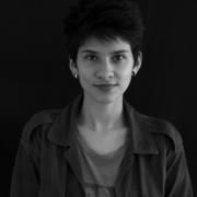 Tatiana Puerto