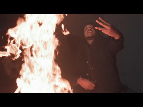 Rigz x Mooch x M.A.V. - 3AM (Dir. By Phresh Vision) (Prod. Big Ghost Ltd) (New Official Music Video)