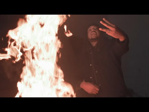 Rigz x Mooch x M.A.V. - 3AM (Dir. By Phresh Vision) (Prod. Big Ghost Ltd) (New Official Music Video)