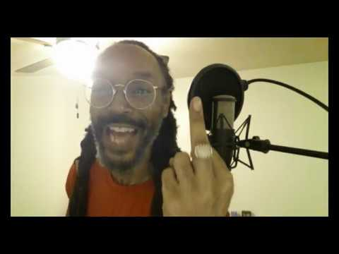 KING KONG IN SIN AM I by  Percy Willingham III - THC PRODUCTIONS MUZAK DAT GETS U HIGH