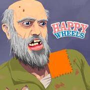 happy-wheels-game-full