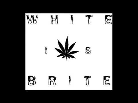WHITE IS BRITE  by Percy Willingham III aka PWIII CELESTRIAL