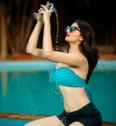 Choose Best Mumbai Escort Girl For your Desires