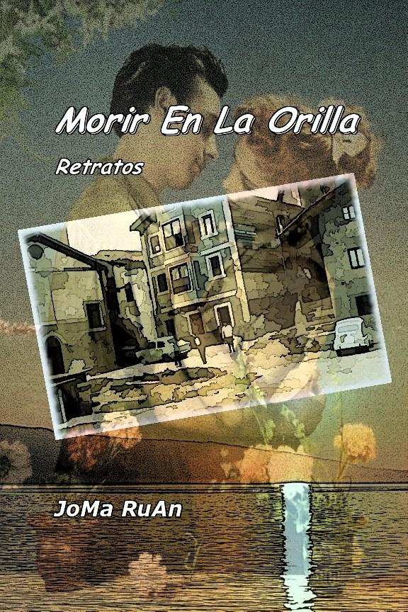 Morir En La Orilla