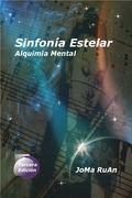 Sinfonia Estelar