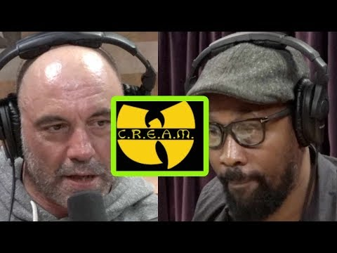 RZA Breaks Down the Cost of Making Music