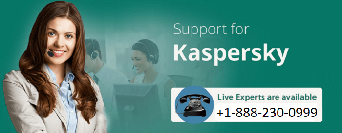 Incomplete Kaspersky Update Process