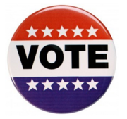 2020 Presidential Preference Primary and Uniform Municipal Elections