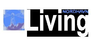 Nordhavn Living Logo